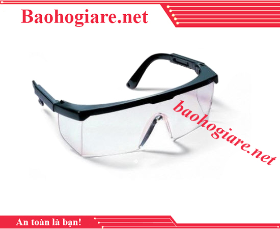 kinh-bao-ho-dai-loan-805885-14.jpg