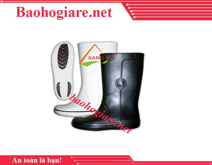 Ủng lội nước siêu nhẹ EVA VAC-E150 giá rẻ nhất tại TP.HCM