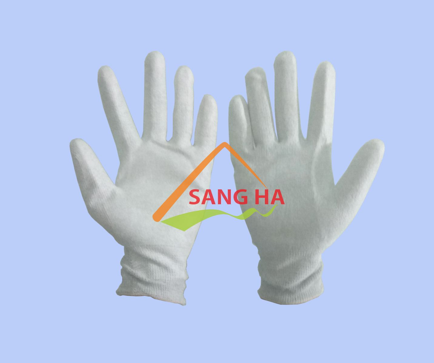 [Image: gang-tay-tinh-dien-phu-pu-ban.jpg]