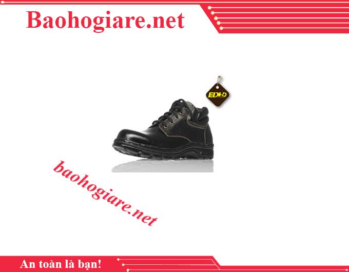 Giày bảo hộ EDH-K13 cao cổ chống đinh giá rẻ tại nhất TP.HCM